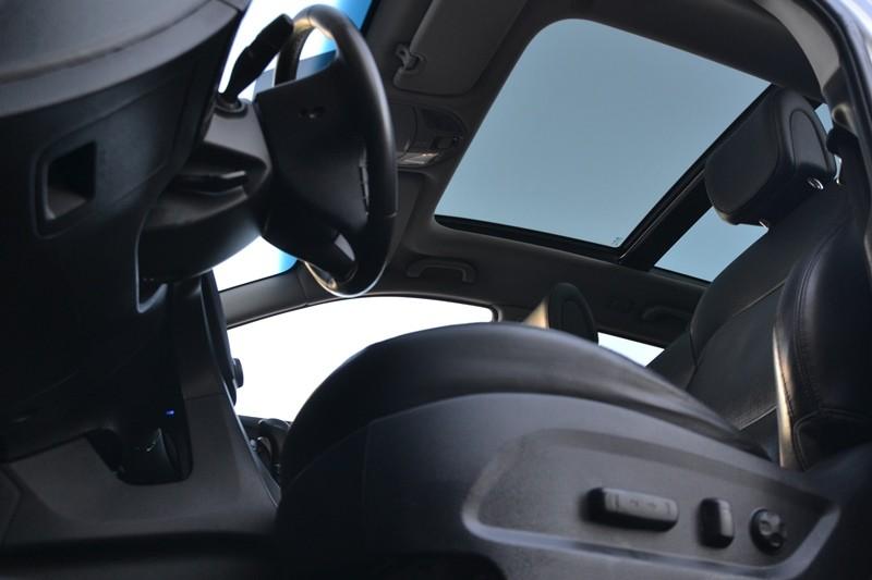 Hyundai Santa Fe 4*4 Full Foto 12