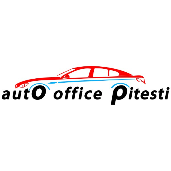FIAT DOBLO 2015 13.150 KM GARANTIE 2020 Foto 15