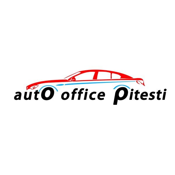 Dacia Duster 4*4 1.5 DCI 110 CP FACELIFT Foto 11