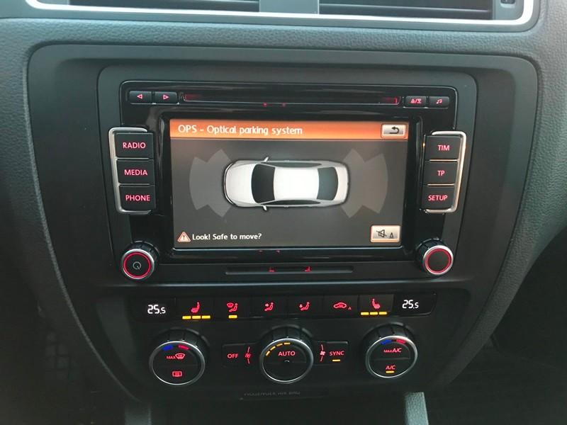 VW JETTA 2015 IMPECABILA Foto 10