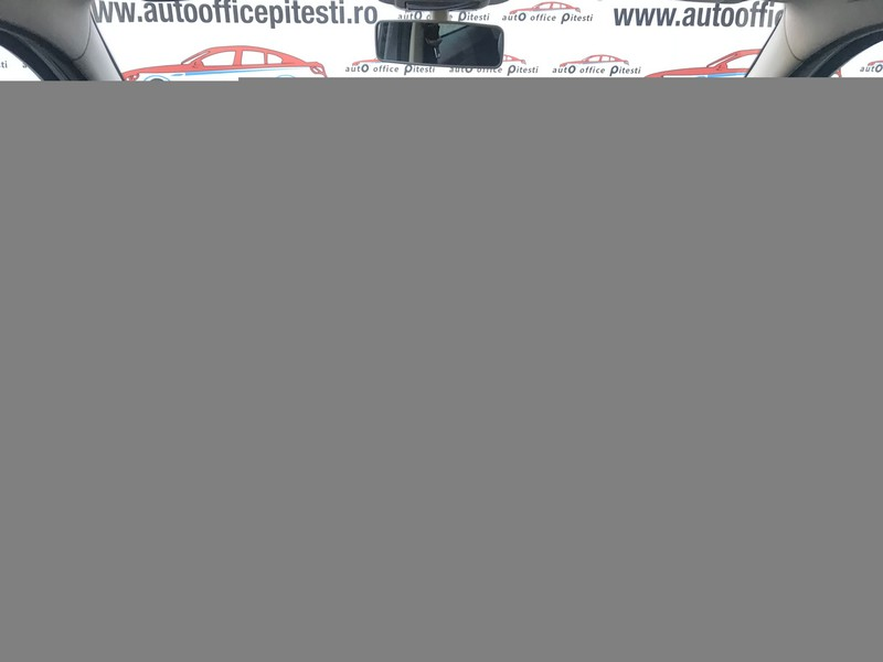 Fiat 500 Editie aniversara Italia 150 Ani Foto 8