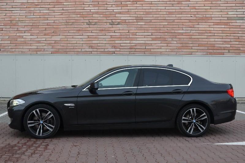 BMW 530 XDRIVE Proprietar Foto 7