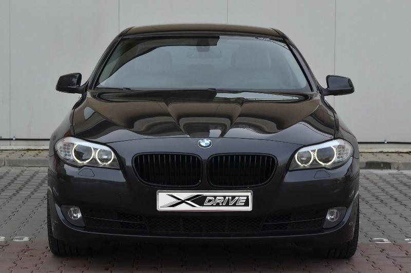 BMW 530 XDRIVE Proprietar