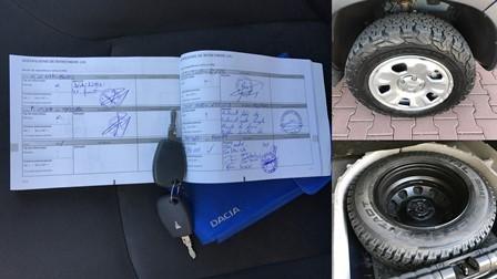 BMW SERIA 4 420 Foto 3